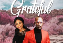 Photo of Chile Babie Ft. Macky 2 – Grateful