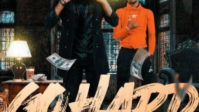Photo of Cool Cash & Bris Ft. Shayzee – Go Hard