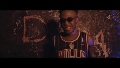 Photo of VIDEO: Dizmo – Pakokola