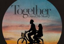 Photo of Drimz – Together