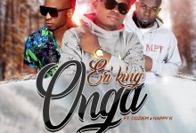 Photo of Eri King Ft. Coziem & Happy K – Onga