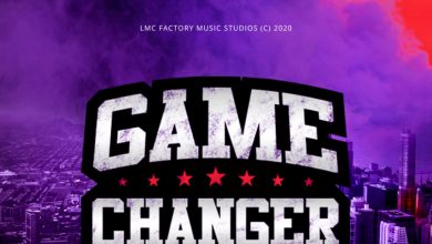 Photo of Jardo Hante X MG X Muke 4 X Ninebo Chileshe – Game Changer
