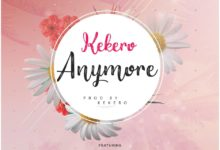 Photo of Kekero Ft. Blake & Ms Natty – Anymore