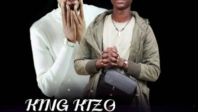 Photo of King Kizo Ft. Slim Chezy (HD Empire) – Chikayabola