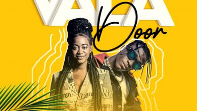 Photo of Lil Nah X Bow Chase – Vala Door