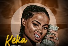 Photo of Nez Long Ft. Chef 187 – Keka