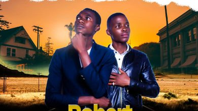 Photo of Robert Ft. Rich Clint – There For Me