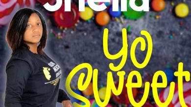 Photo of Sheila Magical – Yoo Sweet