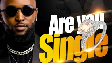 Shenky Ft. Mr Daxon – Are You Single