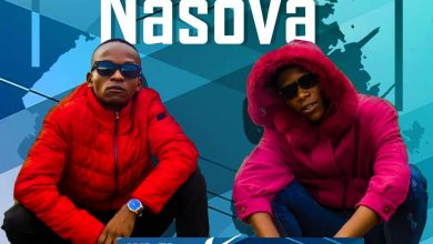 Photo of WI-FI X Jay Wayne – Nasova