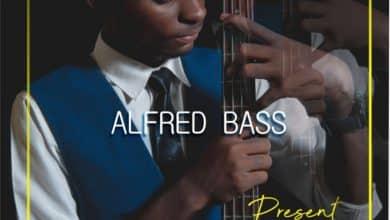 Photo of Alfred Bass – Leka Ukulila