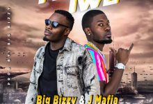 Photo of Big Bizzy & J Mafia Ft. Shey B – Pali Iwe