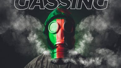 Photo of Chef 187 – Gassing Freestyle