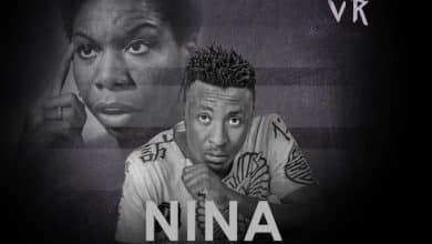 Photo of Chilu VR – Nina Simone