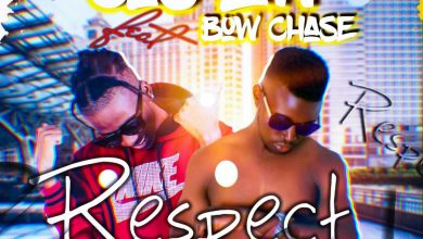 Photo of Cos Low Ft. Bow Chase – Respect