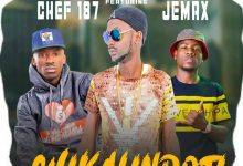 Photo of D Blue Ft. Chef 187 & Jemax – Chikalindoti
