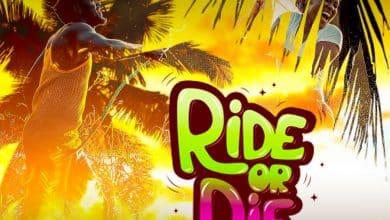 Photo of Don Bracho Ft. Jae Cash & Traggic – Ride OR Die
