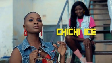 Photo of VIDEO: Jay Rox Ft. Slapdee – Green Light
