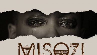Photo of Jazzy Boy – Misozi