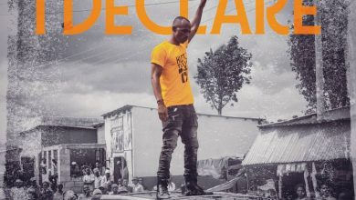 Photo of Macky 2 Ft. Bobby East & Chester – I DECLARE