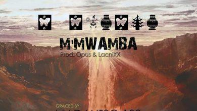 Photo of Madalitso 100 – M'mwamba