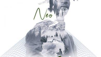 Neo 247