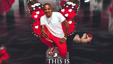 Photo of Rich Bizzy – This is Love