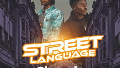 Photo of Shansha Ft. Danny Deezo – Street Language