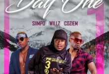 Photo of Siimpo Ft. Willz & Coziem – Day One