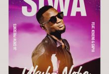 Photo of Siwa Ft. Kekero & Cap10 J – Ukuba Nobe