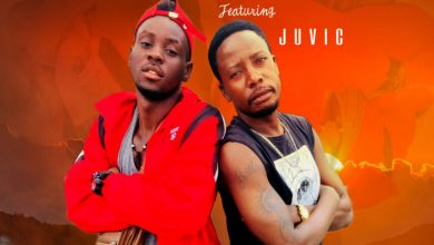 Photo of Small Dizz Ft. Juvic – Nima Bachokamo
