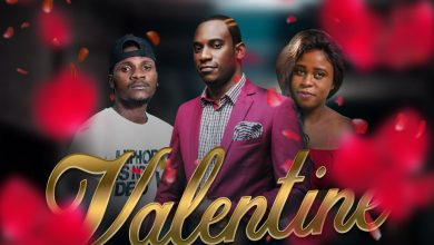 Photo of Trendy P Ft. Linah & Umusepela Crown – Valentine