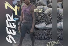Photo of Willz – Seer 1 (Prod. By Mtee)