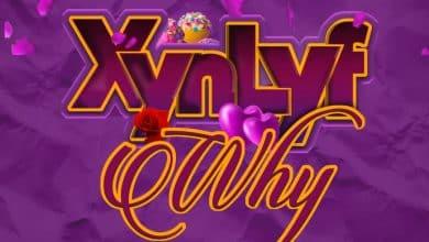 Photo of XynLyf – Why (Prod. By Kademo & Mosin Malik)