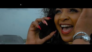 Photo of VIDEO: B1 Ft. General Kanene – Ndiwe Wenzepo