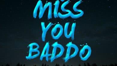 Photo of BL Rapmafia Ft. Paxah – I Miss You Baddo