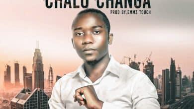 Photo of Bro Will – Chalo Changa