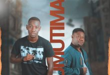Photo of Cool Cash & Teakelz – Kumutima