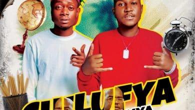 Photo of Dope Boys – Chilufya Alatontonkanya