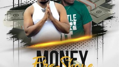 Photo of Fre Shane Ft. Daev – Money