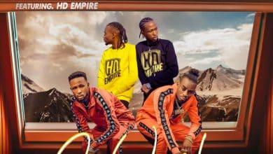 Photo of HD Empire Ft. HD Empire – I Wish