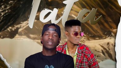 Photo of Jemax Ft. T-Low – Tata