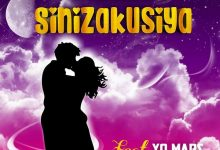 Photo of Moz B Ft. Yo Maps – Sinizakusiya