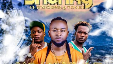 Photo of Shenky Ft. Nez Long & Y Celeb – No Mannaz