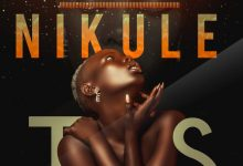 Photo of Trina South – Nikule (Prod. By Iqon)