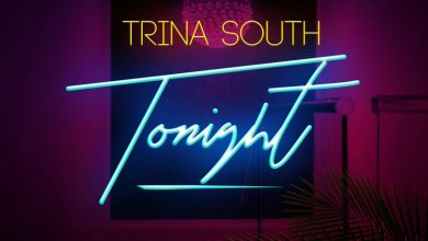Photo of Trina South – Tonight
