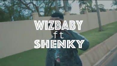 Photo of VIDEO: Wizbaby Ft. Shenky – Tekanya