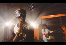 Photo of VIDEO: Yo Maps – Am Sorry
