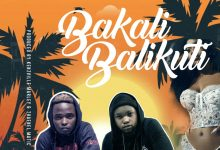 Photo of Young Willy Ft. Thanel Matic – Bakali Balikuti