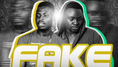 Photo of Gasto Ft. Alpha Romeo – Fake